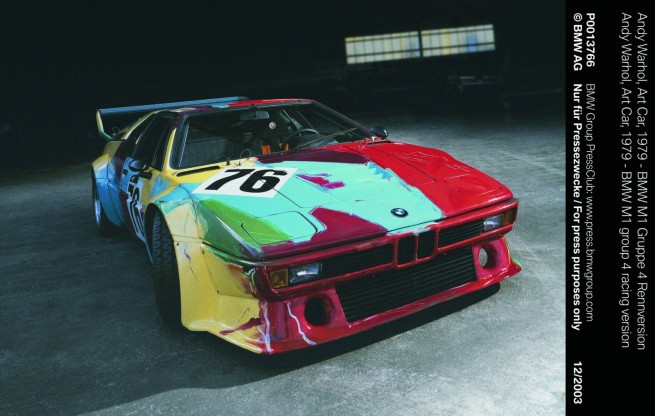 bmw-art-cars-81