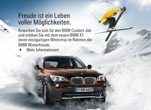 bmw-coolest-job