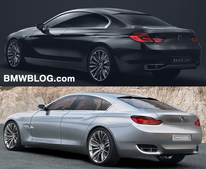 bmw-gran-coupe-vs-cs-concept-11