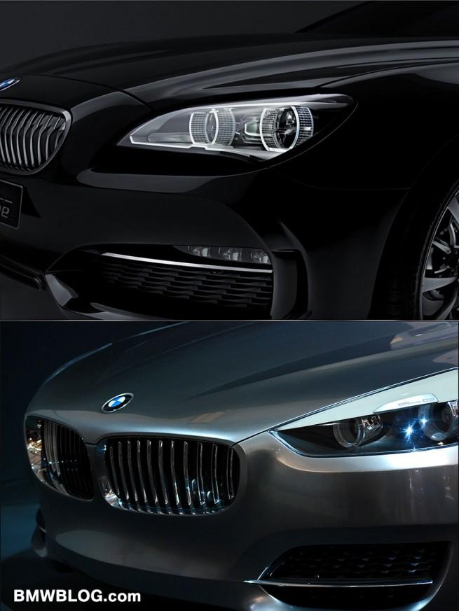 bmw-gran-coupe-vs-cs-concept-21