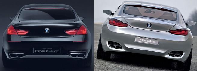 bmw-gran-coupe-vs-cs-concept-31