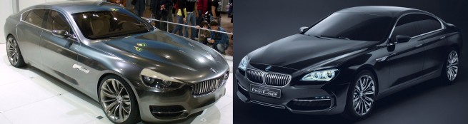 bmw-gran-coupe-vs-cs-concept-41