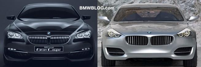 bmw-gran-coupe-vs-cs-concept