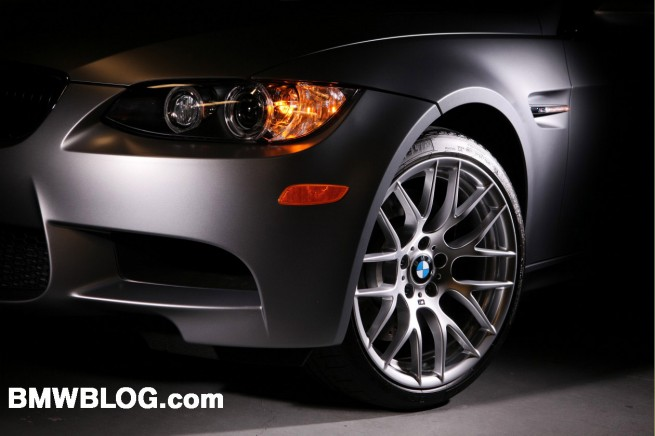 bmw-m3-limited-edition-US-market-1