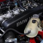bmw-m5-e28-07