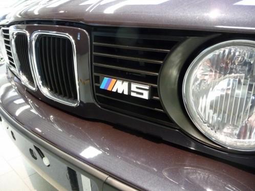 bmw-m5-e34-cabrio-15