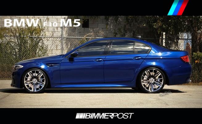 bmw-m5-f10-seite