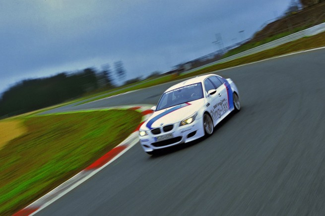 bmw-m5-ring-taxi-1