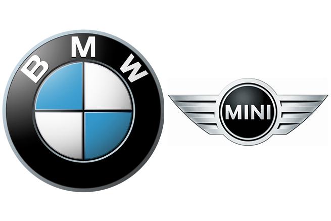 bmw-mini-logos