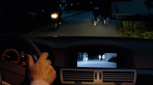 bmw-night-vision