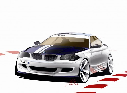 bmw-tii-concept
