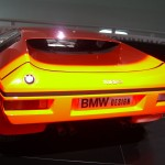 bmw-turbo-2