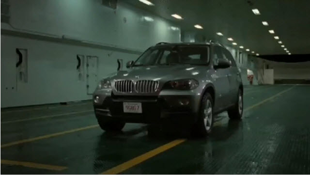 bmw-x5-ghost-writer