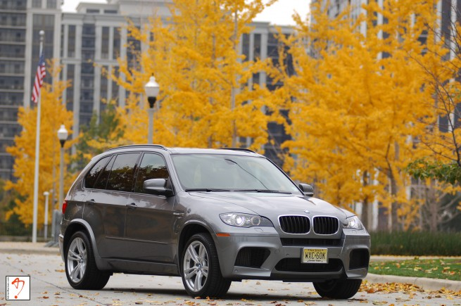 bmw-x5-m-review-09