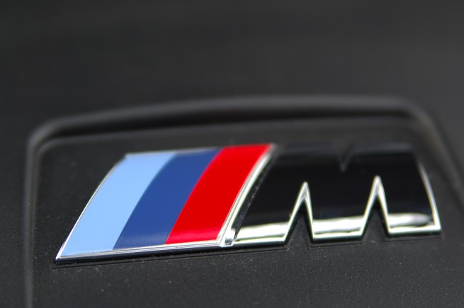 bmw-x5-m-review-2611