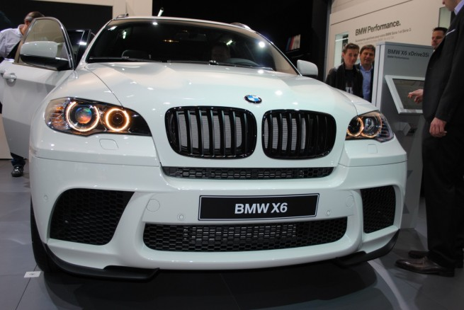 bmw-x6-performance-parts-101