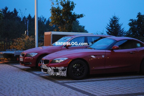 bmw-z4-m-sport-package