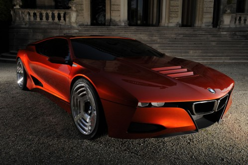 bmw_m1homage_hi_02