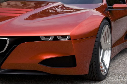 bmw_m1homage_hi_11