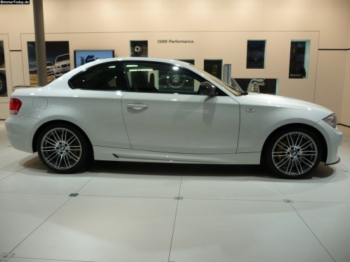 bmwperformance135i-22