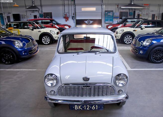 classic-MINI-reBorn-Niederlande-1959-Produktion-F56-Born-7