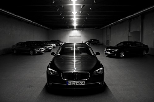dark-f01-01
