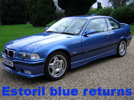 estoril-blue-returns