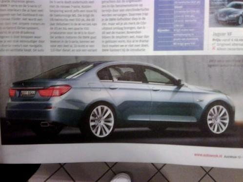 f10-autoweek-1