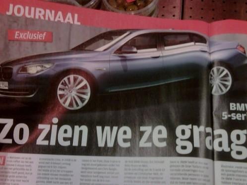 f10-autoweek-2