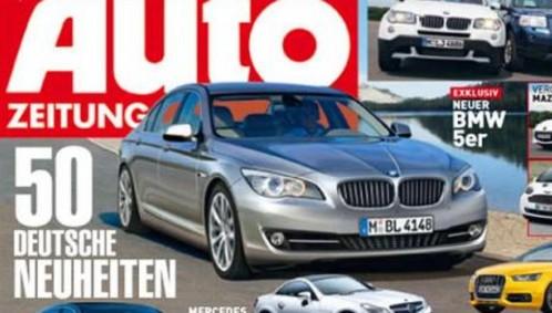 f10-autozeitung