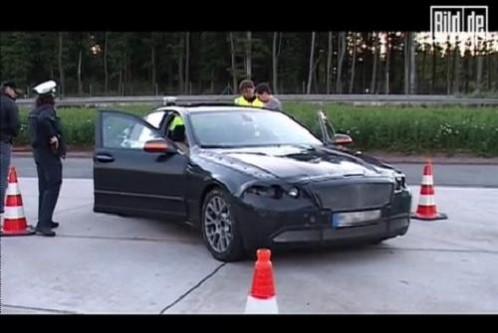 f10-video