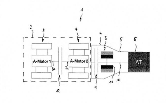 hybrid-patent