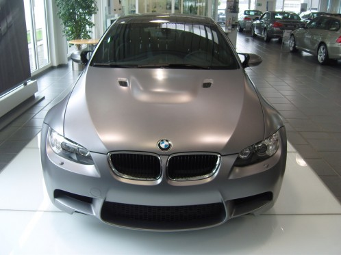 m3-frozengrey-07