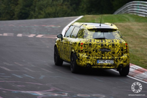 mini-countryman-autogespot-1