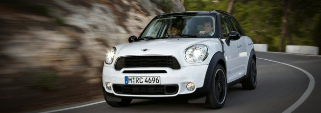 mini-countryman-official-splash