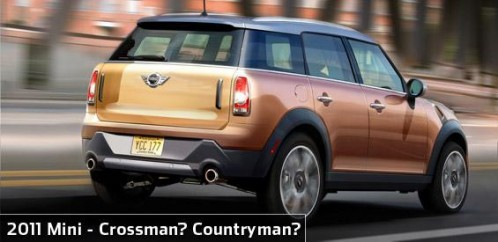 mini-countryman-roadandtrack
