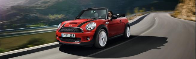 mini-jcw-cabrio