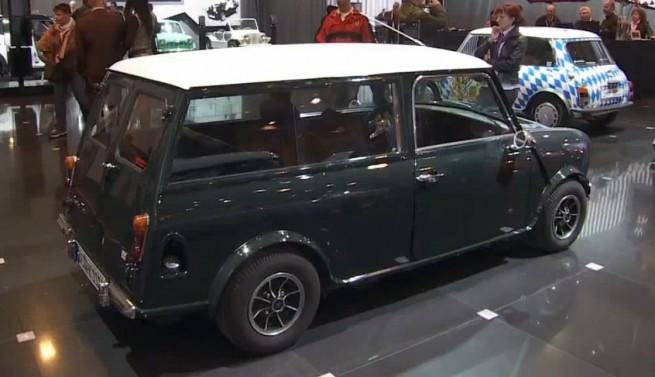 mini-techno-classica2010