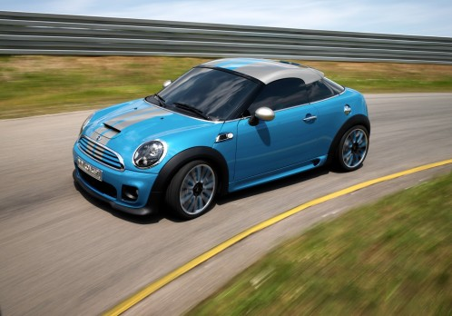 mini_coupe_concept_big_3100x2170-1900x1200