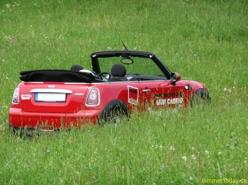 minicab-006