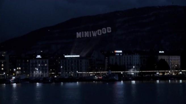 miniwood