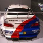 motorsport-11