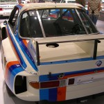 motorsport-2
