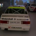 motorsport-8