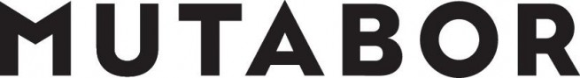 mutabor-logo-black