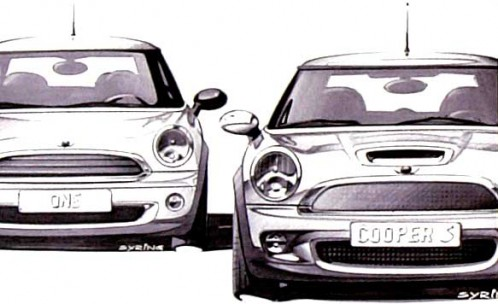 r56-facelift-motoringfile