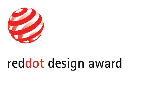 red-dot-design-award-2010