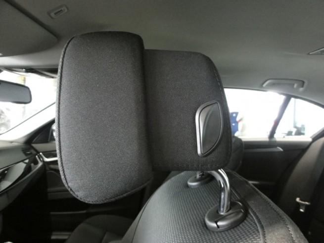 seriensitz0003
