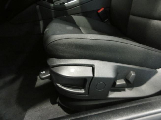 seriensitz0006