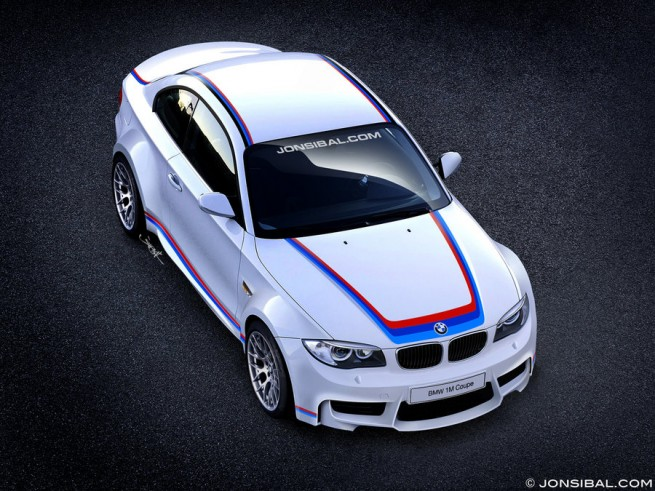 special_edition_bmw_1m_coupe_by_jonsibal-d343yk9